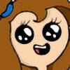 YakioMidna-chan's avatar