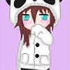 YakioSoundo's avatar
