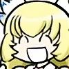 yakitetuiro's avatar