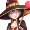 yakkaii's avatar