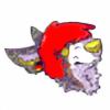 YakkaMonstah's avatar