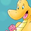 Yakkey's avatar