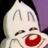 Yakko--Warner's avatar