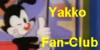 Yakko-fanclub's avatar