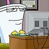 yakkowarnerfangirl's avatar