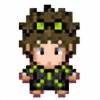 yakky1's avatar