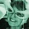 YakoneWolf's avatar