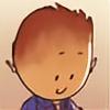 yakonusuke's avatar