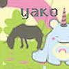 Yakosoku's avatar
