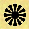 Yakotaki's avatar