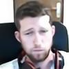 yakov-meirovich's avatar