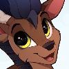 Yakovlev-vad's avatar
