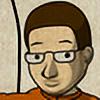 YakovZed007's avatar