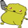 Yakoyakdiddy's avatar