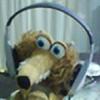 YAKOZ7's avatar