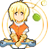 Yakra's avatar