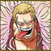 yakra2's avatar