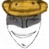 Yakri's avatar