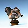 yakshas's avatar