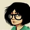 Yaktart's avatar