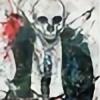 yaku9's avatar