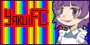 YakuiFC's avatar
