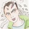 Yakuimaid's avatar