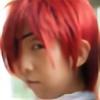 YakuKaen's avatar