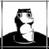 YakultSmoothie's avatar