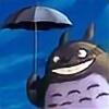 Yakulu's avatar
