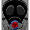 YakuMan's avatar