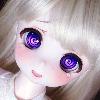 YaKumoRei's avatar