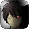 YakumoSaitou's avatar