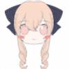 YakumoSoulIcon's avatar