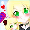 YakumoSoulQueen's avatar