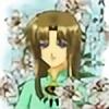 YakumoTatsuro's avatar