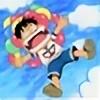 YakupArikovan's avatar