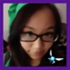 YakuraKenta's avatar