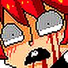 YakuraShima's avatar