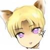 yakusogu's avatar