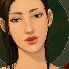 yakuzafish's avatar