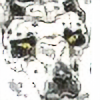 yakuzakyuu's avatar
