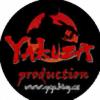 YakuzaProduction's avatar