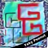 YakyPeanut's avatar