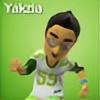 Yakzia's avatar
