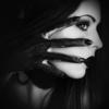 yale-stock's avatar
