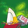 Yalen-the-untaggable's avatar