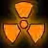 YalfMaster's avatar