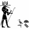 Yalfyr's avatar