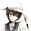yalianlixia's avatar